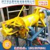 牛粪挤干设备功率及处理量、厂家型号、价格