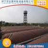红泥沼气袋特点优势、膜材夹网选择、沼气工程承接