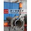 定西外卡式管道安装切削坡口机 ISD多种型号不锈钢圆管坡口机