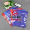 上海防静电印刷铝箔袋