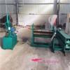 福建泉州割桶机 油桶切盖切身一体机 铁皮洗板机厂家