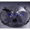 FB050-4EK.4I.V4P施乐百轴流风机厂家直销