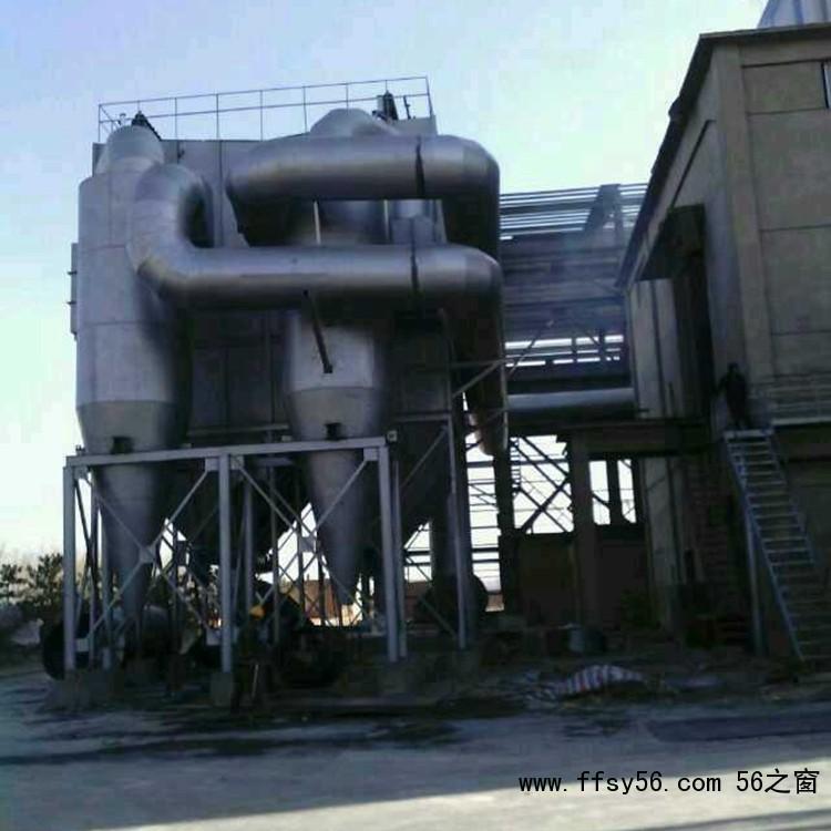电弧炉除尘器 (12)