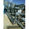 冷水管道保温工程设备岩棉防腐保温施工队