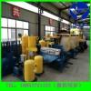 沼气稳压增压系统十个特点 沼气传输应用