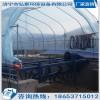 贵州异位发酵床处理猪场粪污技术、设备供应商