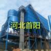辽宁60t锅炉除尘器烟气脱硫技术工艺改造可行性探讨