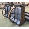 电缆槽模具-路基电缆槽模具-掁通模具