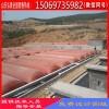滁州红泥沼气袋制作方式软体沼气池安装现场厂家直供