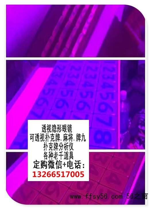 u=3646636372,3675332568&fm=214&gp=0