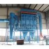 山东2吨中频炉除尘器 铸造厂电炉除尘器