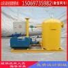 沼气工程增压稳压设备优势及一套价格多少钱