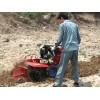 开沟培土机哪个品牌的比较好开沟培土机十大名牌新款培土机