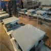 钢结构球型拉压支座,滑动钢支座定制实体厂家