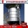 有机肥生产-好氧发酵罐-设备专业制作