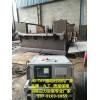 成都交流振动时效装置价格、振动时效系统销售