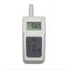 东莞空气温湿度检测仪  手持气体水分计HM550
