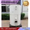 沼气热水锅炉设备结构及细节介绍详解