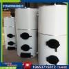 养殖场供暖热水锅炉、沼气耗气量说明