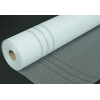 玻璃纤维隐形窗纱网  防虫专用网  批量低价定织