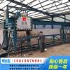 航车式翻抛机堆垛宽度畜禽养殖粪便处理结构价格