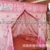 中国第一套床用制热空调帐张万民电热帐张万民空调保暖帐篷
