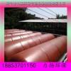 红泥沼气袋-软体沼气池促进改善农村环境质量
