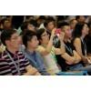 第四届深圳票据、条码打印技术及POS专用设备展览会