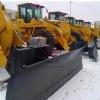 优质小型除雪机 除雪破冰机图片 小型便捷式清雪设备