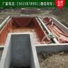 红泥发酵袋按面积大小定做、厂家型号价格