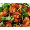 济宁干嘣鸡酱料配方干嘣鸡的做法视频教程干蹦鸡的做法及配方