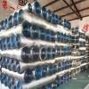 全国热卖不锈钢丝网 不锈钢窗纱网  12丝24目厂家不断货