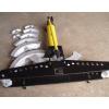 液压弯管机报价及厂家 SWG-4整体弯管机规格