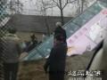 信阳浉河区车祸事故事件2019最新消息 12.24昨天信阳浉河交通事故事件原因