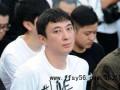 王思聪承担熊猫互娱20亿损失是怎么回事?真相原来是这样