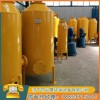 沼气配套增压稳压设备流量报价、规格定做