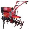 遥控履带微耕机视频遥控履带微耕机视频价格多功能微耕机械