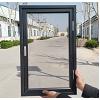 优质小金刚高透网 适合各种材质纱窗使用安装方便 寿命长