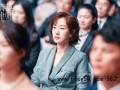 刘敏涛《精英律师》飙戏诠释职场女强人