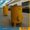 沼气增压稳压系统使用方法、流量多少定制