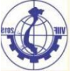 2020越南(河内)国际工业机械产品博览会