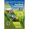 2020年哈萨克斯坦(astana)国际农业展